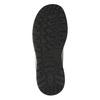 Dámská zdravotní obuv medi, šedá, 556-2324 - 26