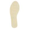 Dámská obuv typu Espadrilles bata, růžová, 559-5400 - 26