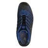 Pracovní obuv LOGIK S1P ESD bata-industrials, modrá, 849-9630 - 19