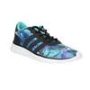 Barevné sportovní tenisky adidas, tyrkysová, 509-7335 - 13