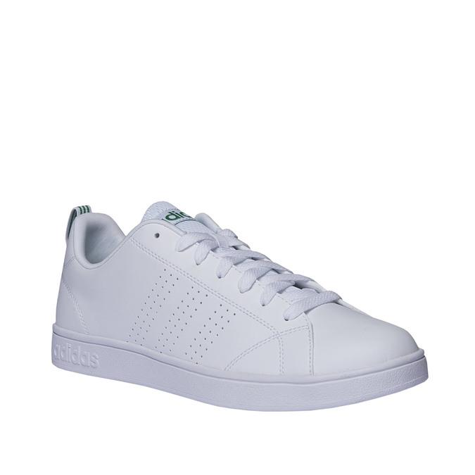 Pánské tenisky Adidas adidas, bílá, 801-1200 - 13