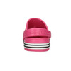 Dětské sandály Clogs coqui, růžová, 301-5606 - 17