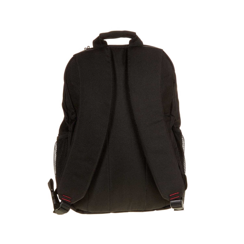 Samsonite Kvalitní batoh na notebook - Batohy  1cd8072960