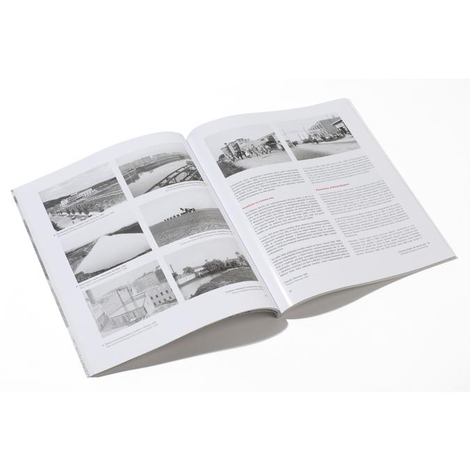 Ze Zlína do světa – příběh Tomáše Bati bata, vícebarevné, 900-0993 - 26
