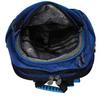 Chlapecký školní batoh bagmaster, modrá, 969-9608 - 15