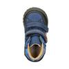 Dětské tenisky bubblegummer, modrá, 111-9611 - 19