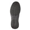 Pánské kožené Slip-on clarks, hnědá, 816-4004 - 26