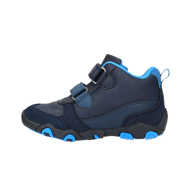 bubblegummers, modrá, 291-9600 - 26