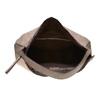 Hobo kabelka se zipy bata, béžová, 969-2460 - 15