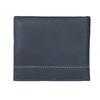 Pánská kožená peněženka bata, modrá, 944-9173 - 19