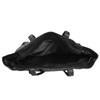 Černá kožená kabelka bata, černá, 964-6205 - 15