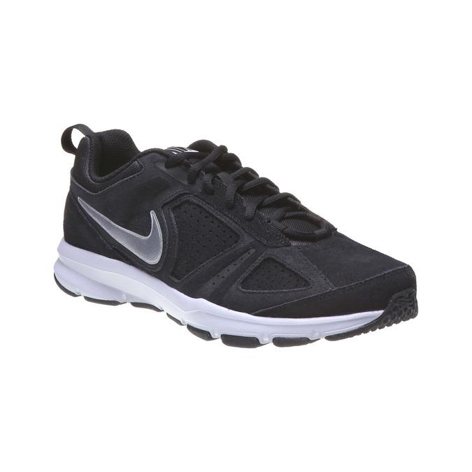 Pánská sportovní obuv nike, 2019-803-6572 - 13