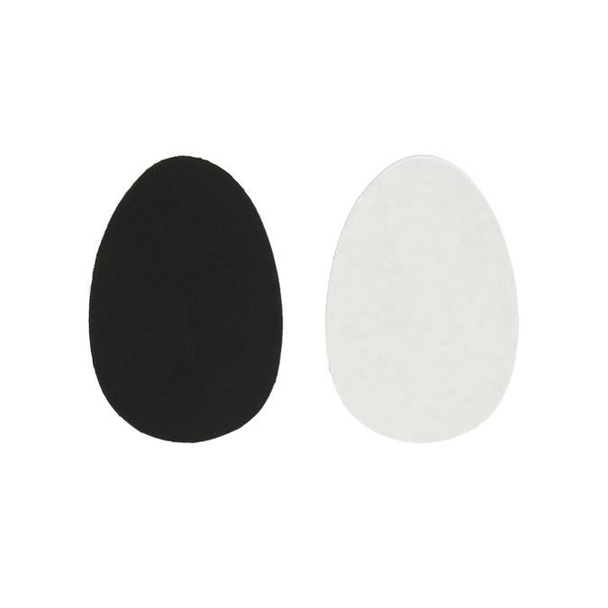 Samolepicí ochrana podešve bata, černá, 990-6835 - 26