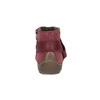 Kožená dámská obuv el-naturalista, 513-5040 - 17