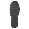 Dámské sněhule se zateplením bata, černá, 599-6611 - 26