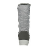 Dámské sněhule weinbrenner, šedá, 599-2612 - 17