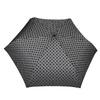 Deštník doppler, 909-0180 - 26