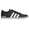 Ležérní pánské tenisky adidas, černá, 801-6136 - 15