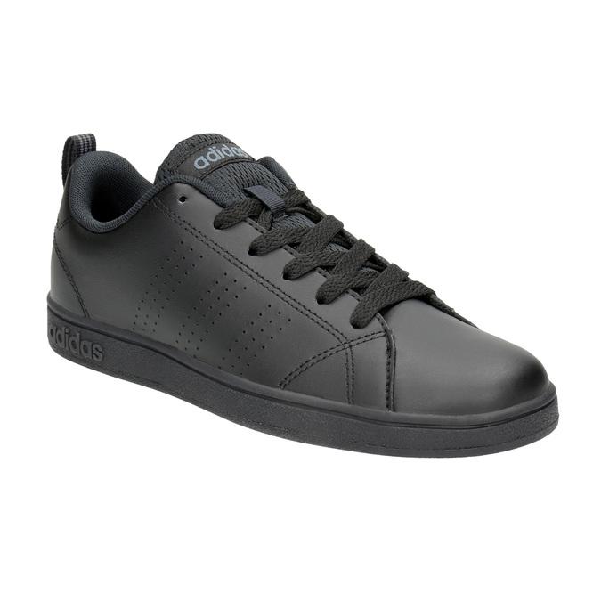 Ležérní tenisky adidas, černá, 401-6233 - 13