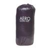 Prošívaná bunda s límečkem bata, černá, 979-6206 - 15