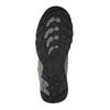 Kožená Outdoor obuv power, hnědá, 803-3118 - 26