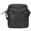 Taška ve stylu Crossbody bata, černá, 969-6366 - 26