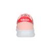 Růžové dětské tenisky adidas, růžová, 309-5335 - 17