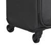 Cestovní kufr na kolečkách american-tourister, šedá, 969-2174 - 19