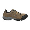 Kožená Outdoor obuv power, hnědá, 803-3118 - 15