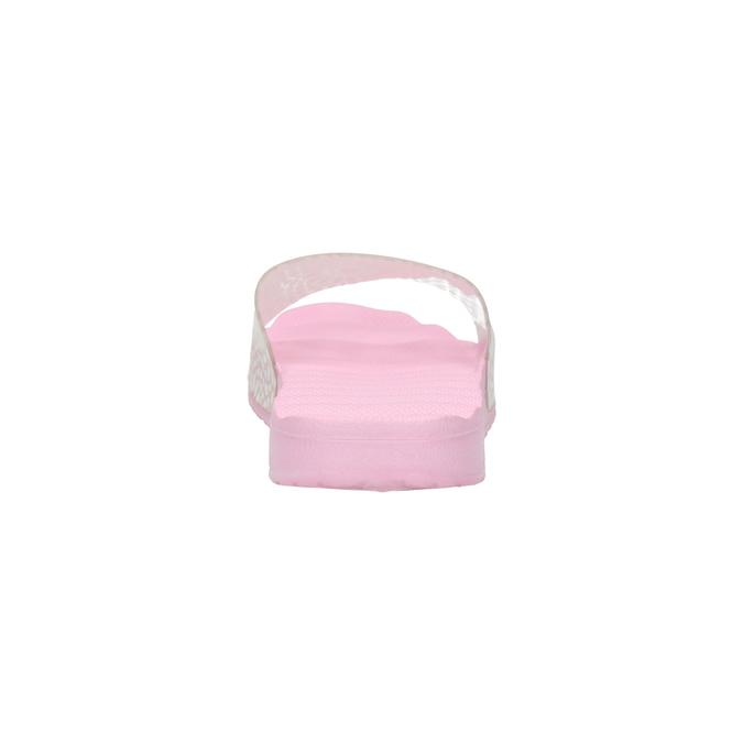 5725287 de-fonseca, růžová, 572-5287 - 17