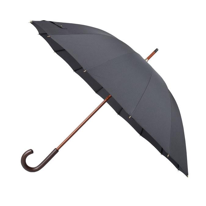 Deštník doppler, černá, 909-6604 - 13
