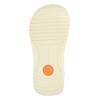Dětská kožená obuv biomecanics, hnědá, 114-4016 - 26
