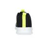 Tenisky ve sportovním designu adidas, šedá, 809-2171 - 17