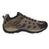 pánská sportovní obuv columbia, hnědá, 843-4009 - 15