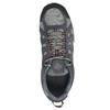 pánská sportovní obuv columbia, šedá, 843-2008 - 26