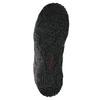 pánská sportovní obuv columbia, šedá, 843-2008 - 19