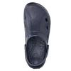 Modré dětské sandály coqui, modrá, 472-9610 - 26