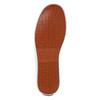 Černé pánské Slip-on tomy-takkies, černá, 889-6229 - 26