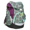 Školní batoh se vzorem ergobag, 969-0057 - 13