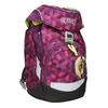 Růžový školní batoh s koněm ergobag, růžová, 969-5055 - 13
