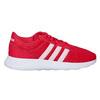 Červené dětské tenisky adidas, červená, 409-5288 - 15
