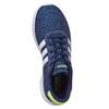 Dětské sportovní tenisky adidas, modrá, 409-9288 - 19