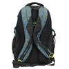 Školní batoh bagmaster, modrá, 969-7648 - 19