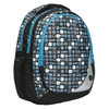 Školní batoh chlapecký bagmaster, modrá, 969-9654 - 13