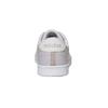 Dámské béžové tenisky adidas, béžová, 501-3106 - 17