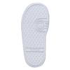 Dětské tenisky s potiskem adidas, černá, 101-6133 - 26