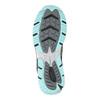 Dámská sportovní obuv power, šedá, 509-2226 - 17