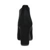 Kotníčkové kozačky na podpatku classico-and-bellezza, černá, 713-6027 - 16