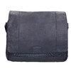 Modrá pánská Crossbody taška camel-active-bags, modrá, 969-9043 - 26