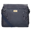 Modrá pánská Crossbody taška camel-active-bags, modrá, 969-9043 - 16